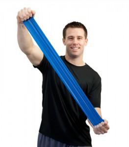 blue-sup-r-band