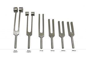 Baseline® Tuning Fork