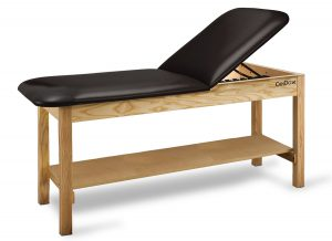 CanDo® Treatment Table