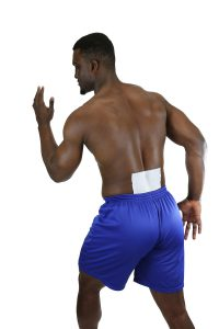 Lidocaine for Back Pain