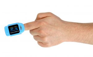 How Pulse Oximeters Work