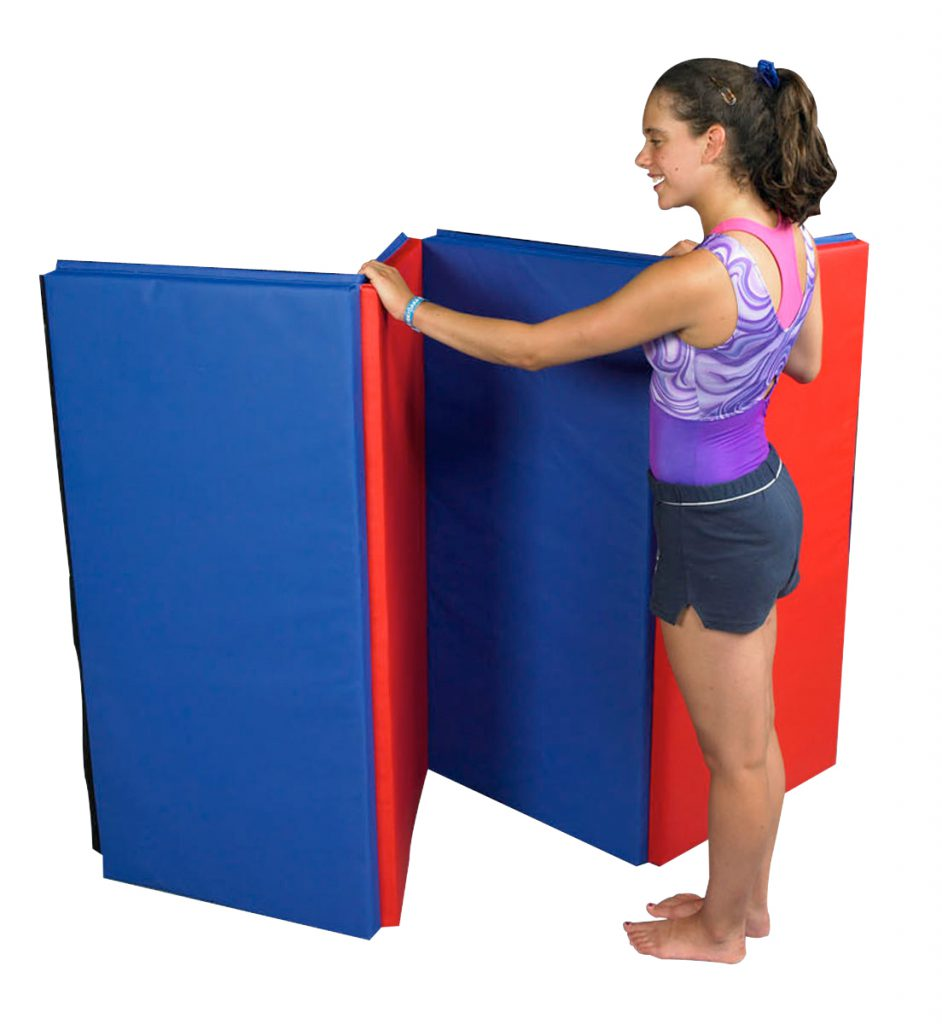 Building a Fun Obstacle Course at Home