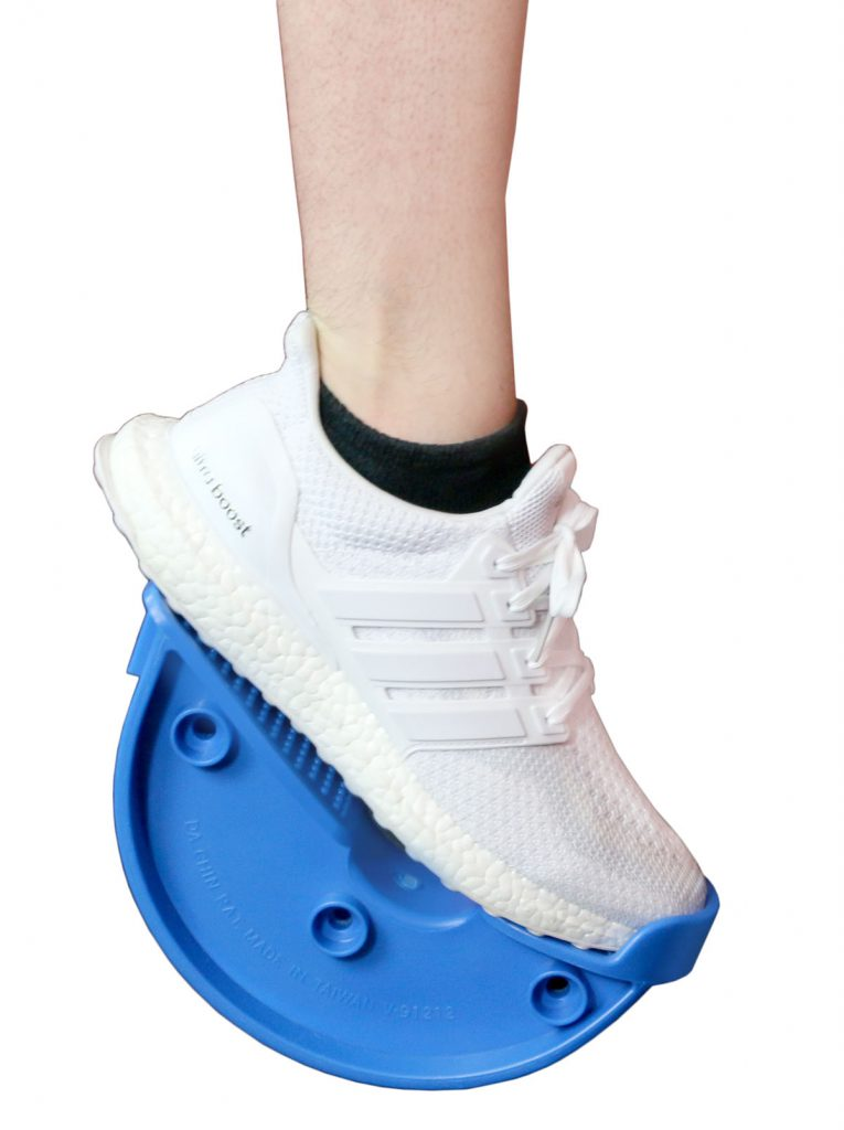 Loosen Up with our Top Stretching Tools - CanDo® Leg Stretcher